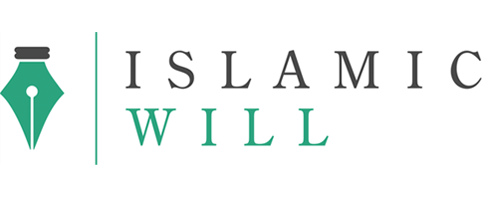Islamic Will Logo